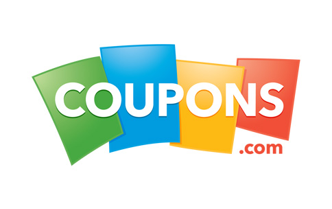 New Printable Coupons – 12/7/13