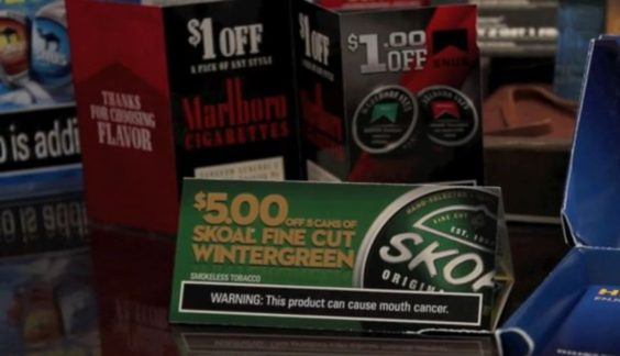 What's Next, A Ban on Coupons? Well, Yes.