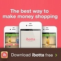 Ibotta button