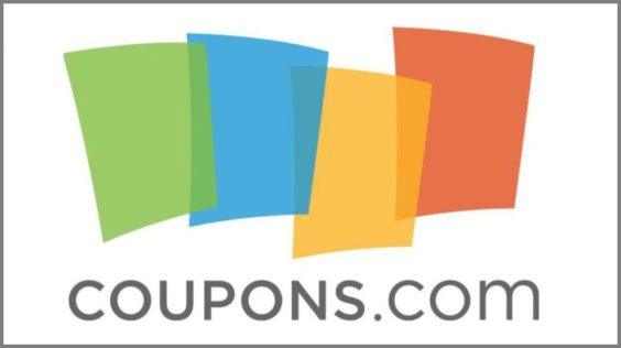 New Printable Coupons – 6/12/15