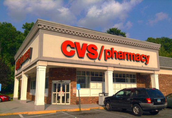 Use Too Many CVS Coupons, And You Won't Get Any More