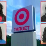 Search For Target Coupon Scammers Ends With Arrests