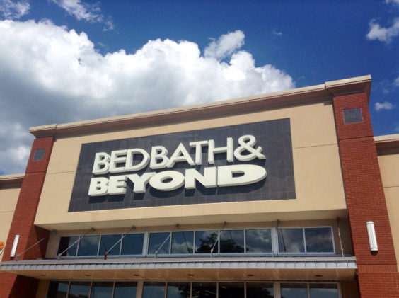 Bed Bath & Beyond Coupons May Cost You $29 Now