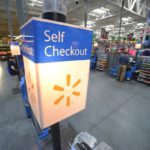 Walmart Employees Arrested For Cashing In While Checking Out