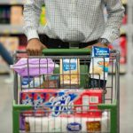 More Shoppers Are Saving Money Without Coupons