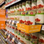 The Best Grocery Stores, And the Surprising Reason They're Getting Better
