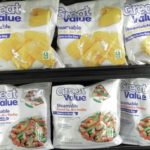Thrifty Shoppers Spurn Coupons, Buy Private Label Products Instead