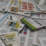 Coupons in the News: The Top Stories of 2018