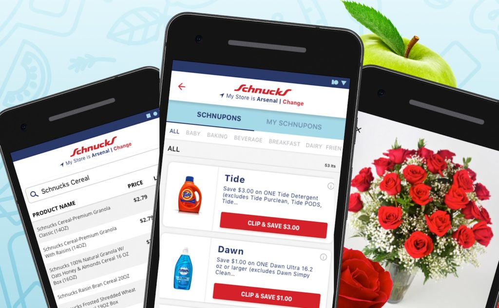 These Digital Coupons Are Effortless and Automatic – And That Could Be a Problem