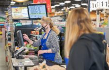 What the Coronavirus Is Costing Us at the Grocery Store